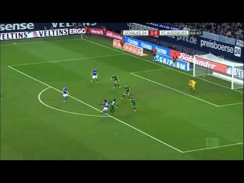 Chelsea Vs Liverpool Live Stream Premier League