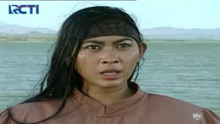Wiro Sableng (Pendekar Terkutuk Pemetik Bunga bag.3)