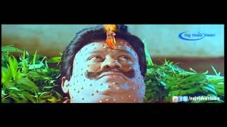 Adi Muthu Muthu Mari Song HD 4 | Padai Veetu Amman