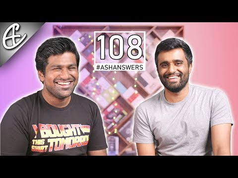 POCO F1 Blackmarket & FAKE Sales – #AshAnswers 108 w/ Jai Mani – Product Lead, POCO