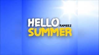 Baixar RAMEEZ - Hello Summer (Original Radio Edit) HQ