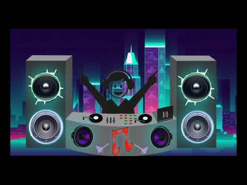 New Garo Song Hindi Garo Remix (1 Beat 12 Songs)