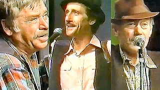 Muzikanti - 1985