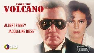 Under The Volcano 1984 Trailer