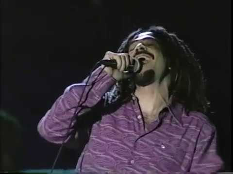 Counting Crows Devore CA September 19 1997 Pro Shot Full Show