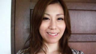 2012年1月1日発売 『ドリームウーマンvol.82』秋野千尋さんの撮影前に密...