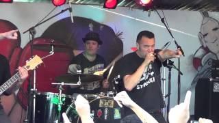 Fiskales ad-hok - La mancha del jaguar (22 años de Machuca, 06/Enero/2013)