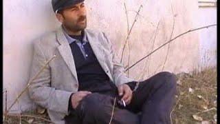 Laqırdıyen Kurdi Cemil Hosta 2006 - ROJ NEMAN -    Kürtçe KomediFilm 4.Bölüm - (Official Video)