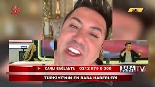 MURAT ÖVÜNÇ İLE KERİMCAN DURMAZ'I DEĞERLENDİRDİK.mp3