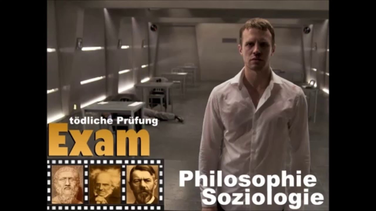 Anomietheorie Robert K Merton Teil 1 Exam Tödliche Prüfung