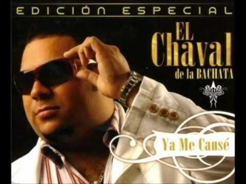 El Chaval - Amor gitano