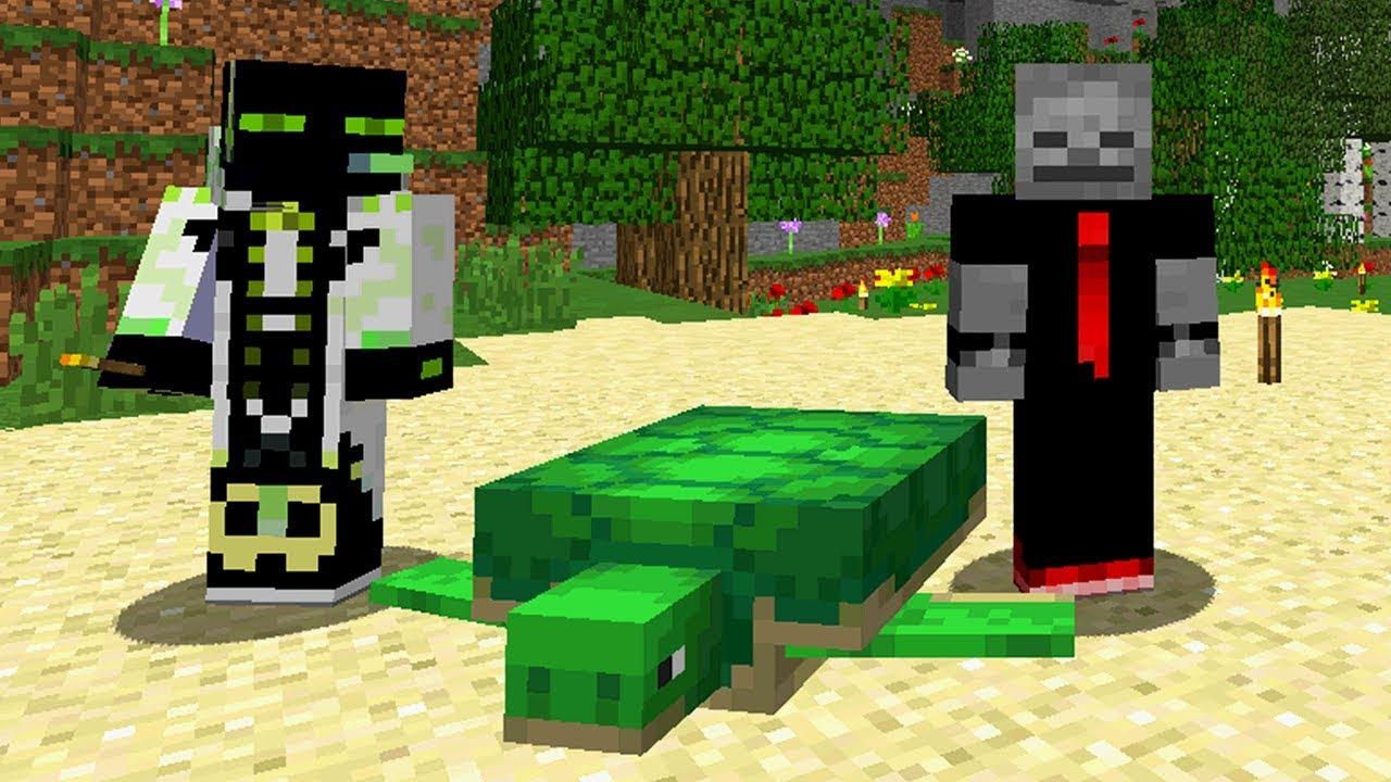 Minecraft Spielen Deutsch Welche Minecraft Spiele Gibt Es Bild - Welche minecraft spiele gibt es