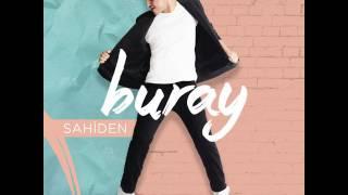 Buray - Olmadı (Cover Mix)
