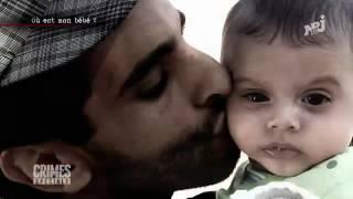 Crimes nrj12   Où est mon bébé, Mon enfant a disparu   16 mai 2016 dc 19