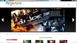 how to watch free movies online no download or cost