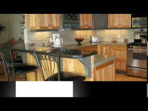 tips-for-designing-a-small-kitchen-design-ideas