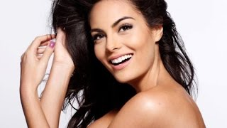 Top 10 Most Beautiful Miss Universe Winners Ever