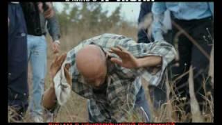 Новый трейлер фильма «Чужая» ролик № 3