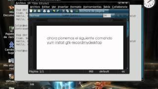 Descargar Cios 249 Para Wii 4.3e