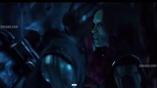 AVENGERS END GAME FULL HD 1LINK GOOGLEDRIVE