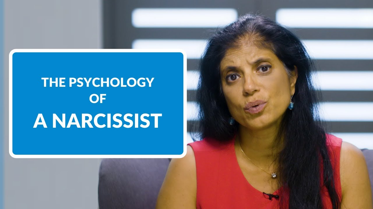 Understanding the Narcissist: Why Do They Treat You This Way?