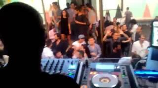 Videos of La Terrazza Barcelona