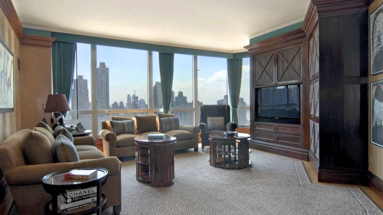 1 lincoln square 150 columbus ave nyc condos for sale for Nyc luxury condos for sale