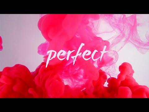 Topic & Ally Brooke - Perfect Lyric