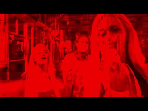 Il Pagante - DAM (Official Video)  [Versione Satanica]