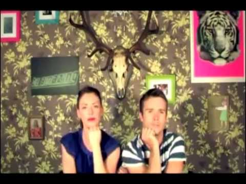 YOLANDA BE COOL & DCUP-WE NO SPEAK AMERICANO-DJ GAN®.mpg