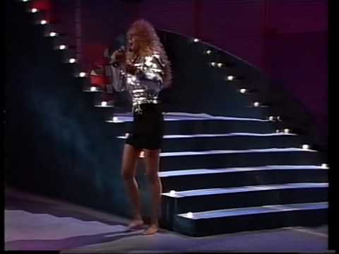 Annica Burman* Annica - Naughty,Naughty
