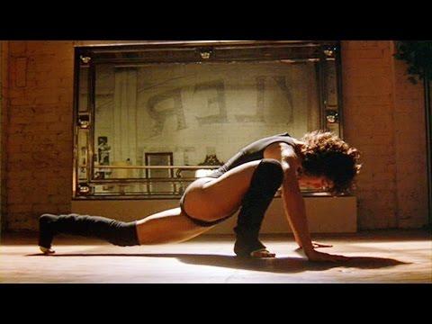 Flashdance Maniac
