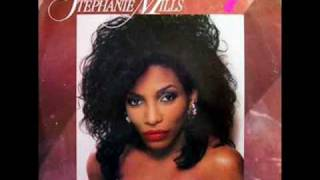 Stephanie Mills - You