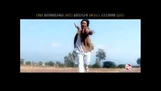 RAJESHPAYAL RAI //AAYEMSINGLO // BALLA  BHET BHO -LImbu Version Promo// AASEWARO