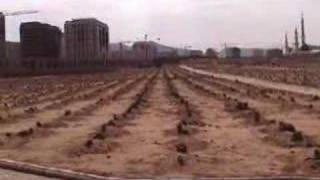 Repeat youtube video Jannat al Baqi