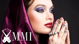 Musica arabe y de india para bailar moderna electronica mix instrumental sensual