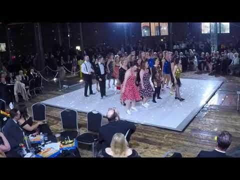 ultra-ballroom-|-derby-|-jive-group-dance