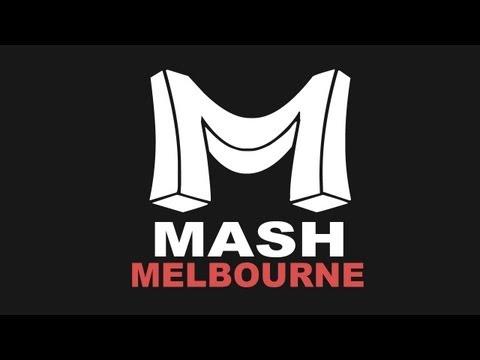 [Melbourne] HAVOC Ft. Kidd Linus - The Underground Sound (Ish Kariuki Remix) [Free]