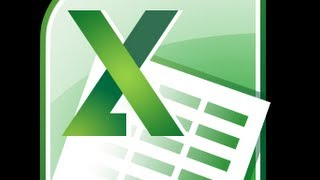 How To Use Excel Part 1 thumbnail