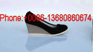 women shoes suppliers North America, Finland, Sweden, Norway