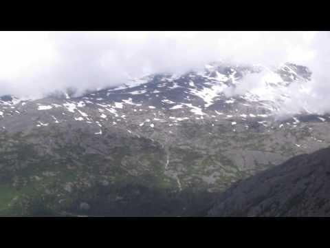White Pass and Yukon Route 06
