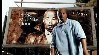 Teledysk: Warren G ft. Ice Cube, Snoop Dogg & Side Effect - Get U Down (Original)