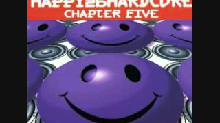 Anabolic Frolic - Happy 2B Hardcore Chapter 5