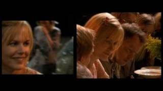 Dogville - Trailer