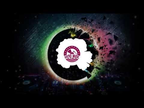 Bad Bunny - Me Llueven ( Moombahton Remix ) | Jesus Olivera