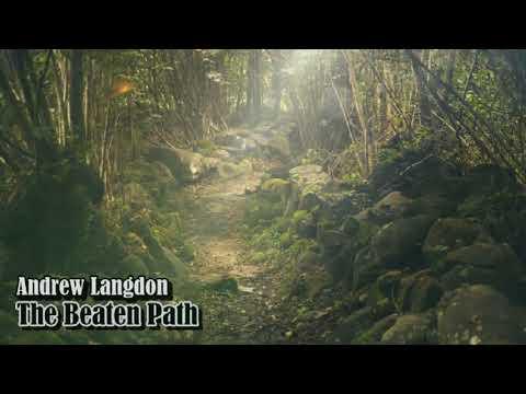 Andrew Langdon - The Beaten Path