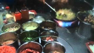 Chinese Street Food Adventures - Be...