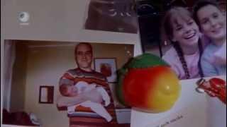 Passer By (2004) BBC Drama