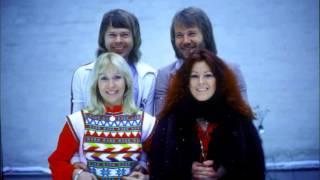 ABBA Acapella Medley
