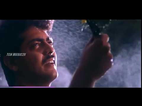 Ajith romantic song whatsapp statusHD 720p